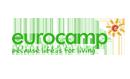 eurocamp-10