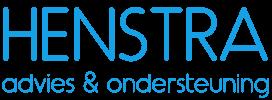 Henstra Advies & Ondersteuning